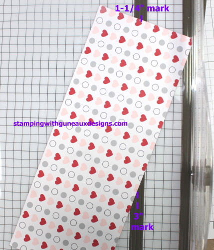 Pleated Skirt Fold Technique Tutorial