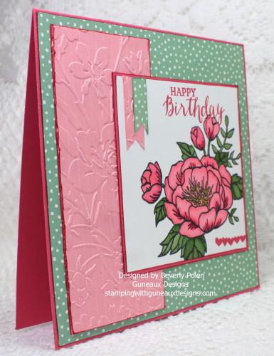 Stampin' Up! Birthday Blooms-1_1