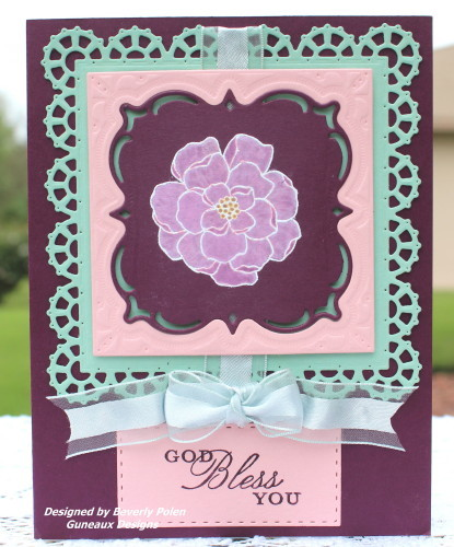 SU-Secret-Garden-Splitcoaststampers