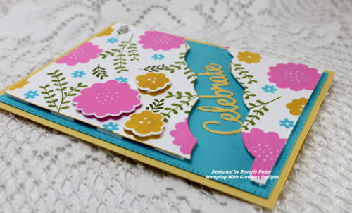 Lovely Notes Collection