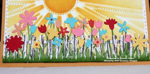 Sunburst Background2_1