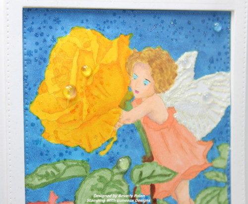Rose Flower Fairy1_1