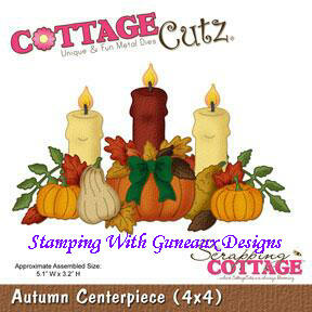 cottagecutz-autumn-centerpiece