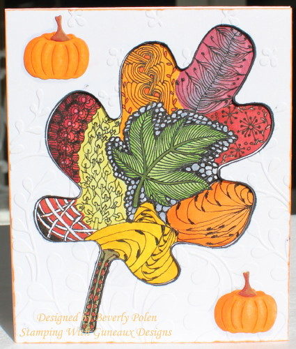 fall-zentangle_1