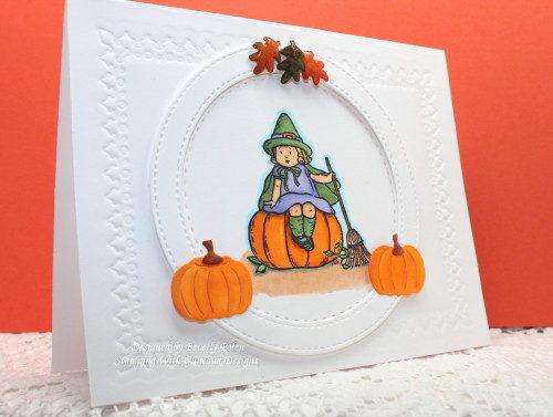 greeting-card-kids-3_1