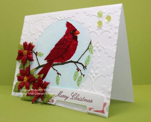 hero-arts-cardinal