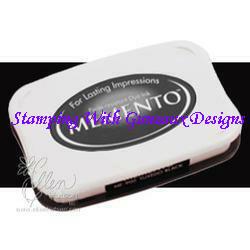 memento-ink-pad-tuxedo-black-tsme-900_image1__01192-1406041667-250-250
