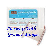 suembossing-buddy