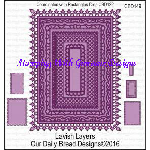 lavish_layers_cbd149