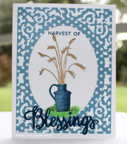harvest-of-blessings_1