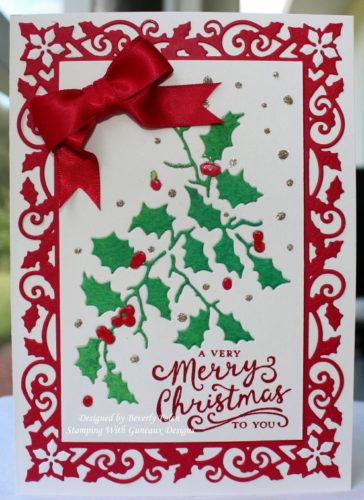 holly-jolly-christmas_1