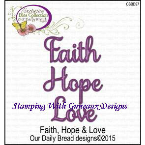 faith_hope_love_csbd97