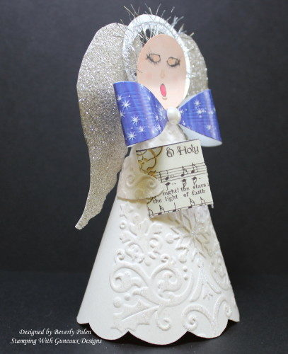 christmas-tree-angel-topper-2_1