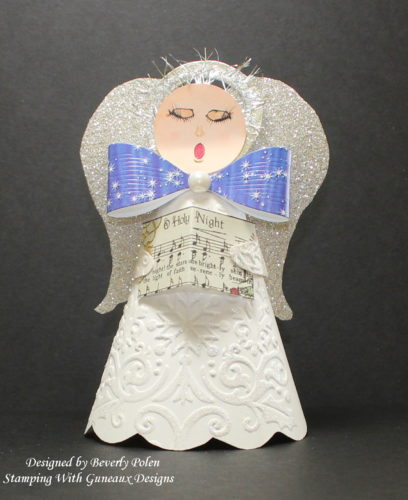 christmas-tree-angel-topper