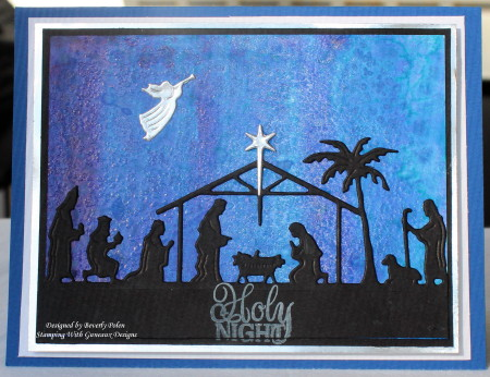 nativity-scene_1