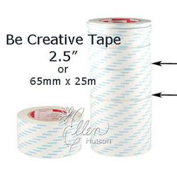 be-creative-tape-65mm-_2-5__-bct65bct_image1__40802-1406092110-250-250