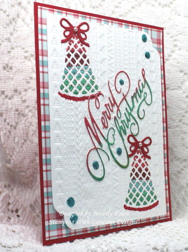 christmas-bells-2_1