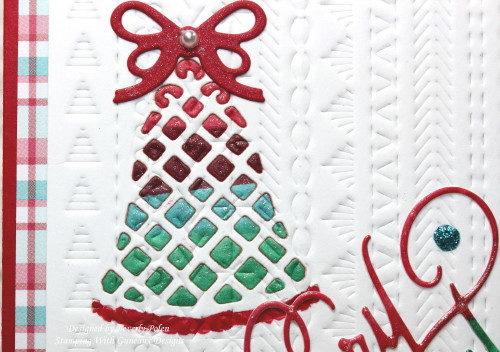 christmas-bells-3_1