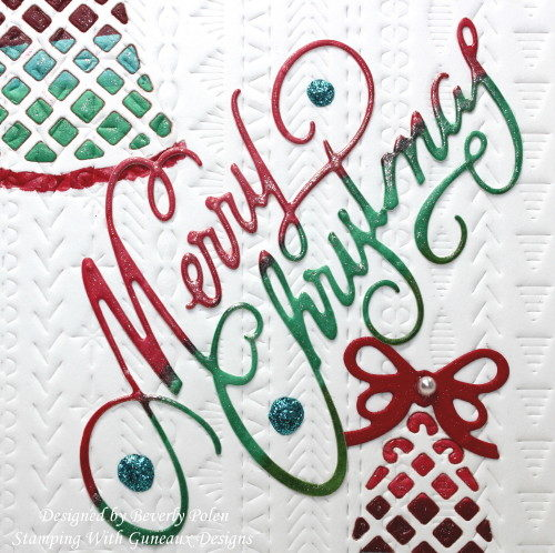 christmas-bells-4_1