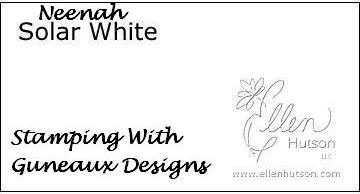 https://www.ellenhutson.com/a-cardstock-neenah-classic-crest-solar-white-25-pk/